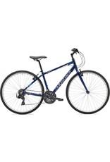 Ridgeback Motion Hybrid Blue