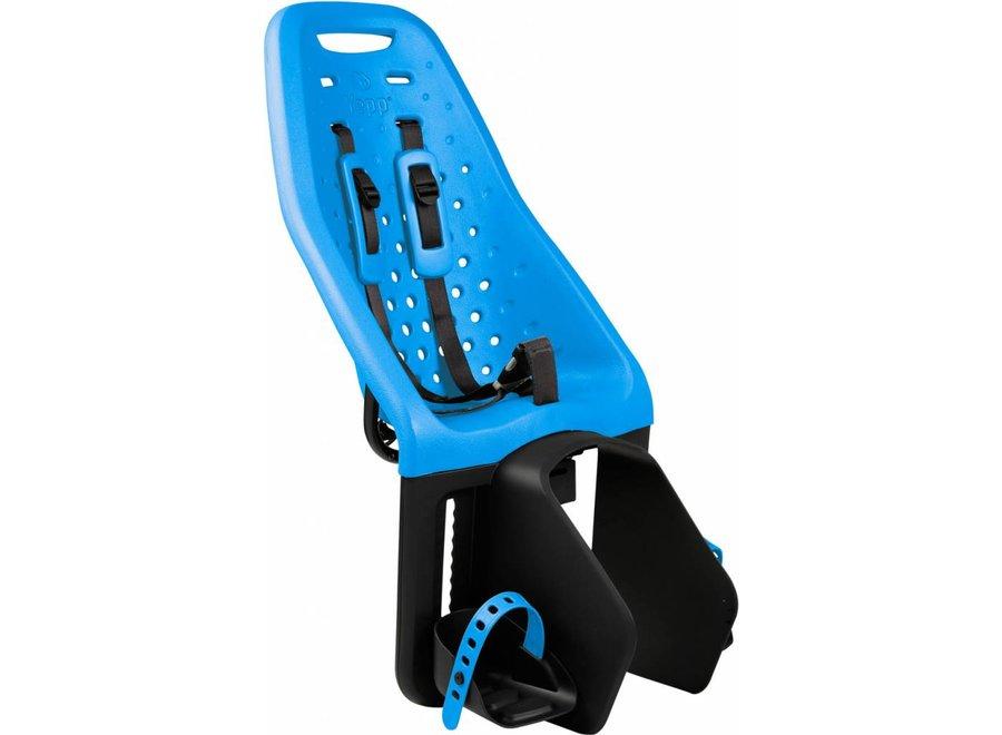 Maxi Childseat Easyfit Rack Mount - Blue