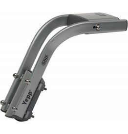 Thule Yepp Maxi Seat Tube Adapter