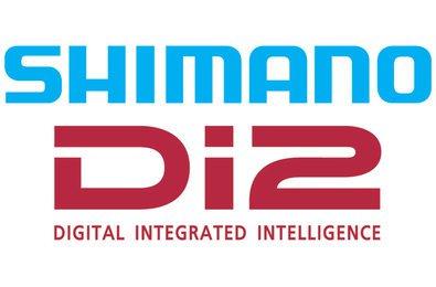 Di2 info