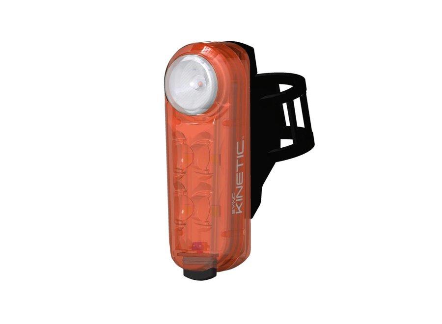SYNC KINETIC 40/50 LM REAR LIGHT