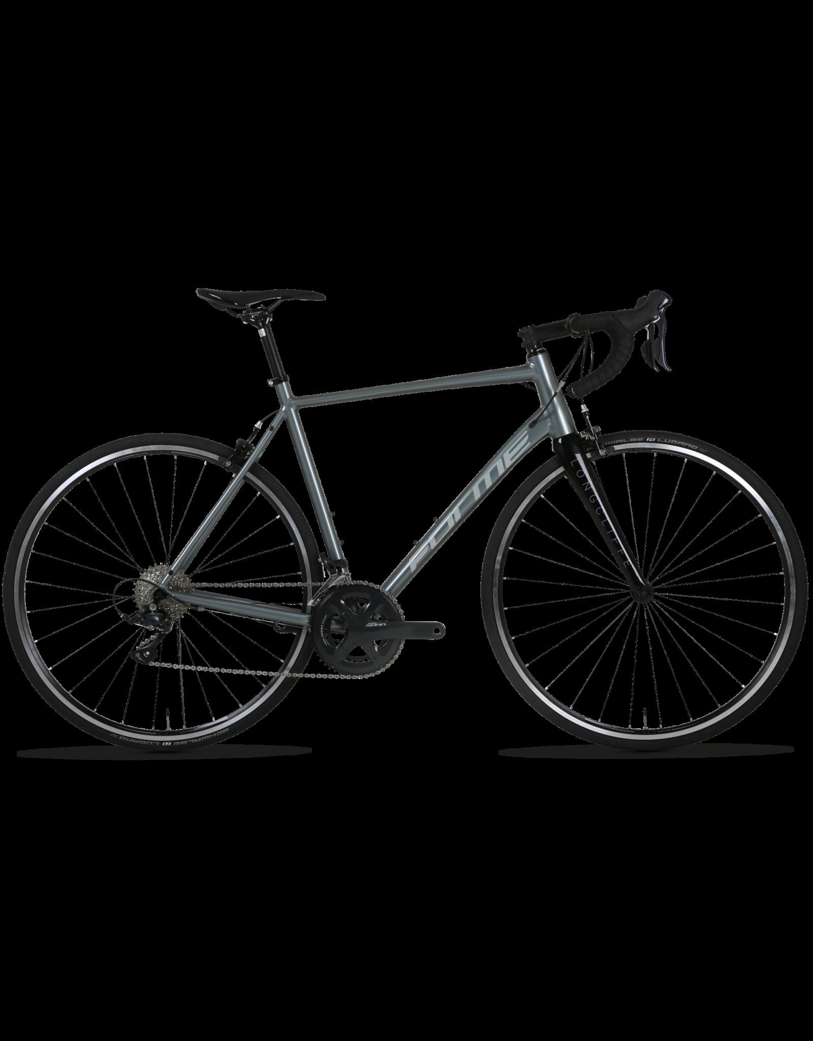 Forme Longcliffe 1 Grey