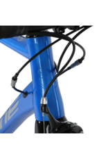 Forme Longcliffe 2 Blue