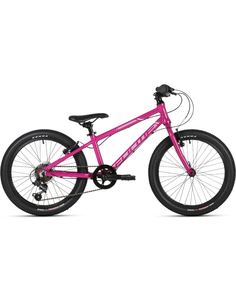 "Forme Sterndale MX20 Pink 20"""