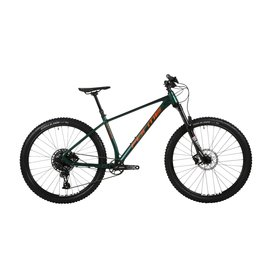 Forme Black Rocks HT 1 MTB