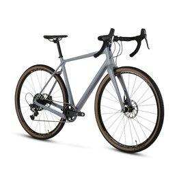 Forme Monsal 1 Gravel Bike