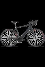 Forme Thorpe Road E-Bike
