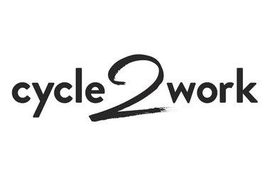 Halfords Cycle 2 Work