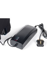 Brompton 4A Fast Charger For Brompton Electric - GB Version