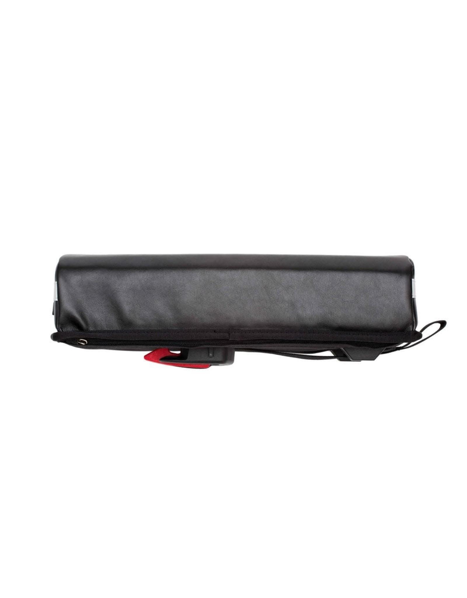 Tern GSD Seat Pad