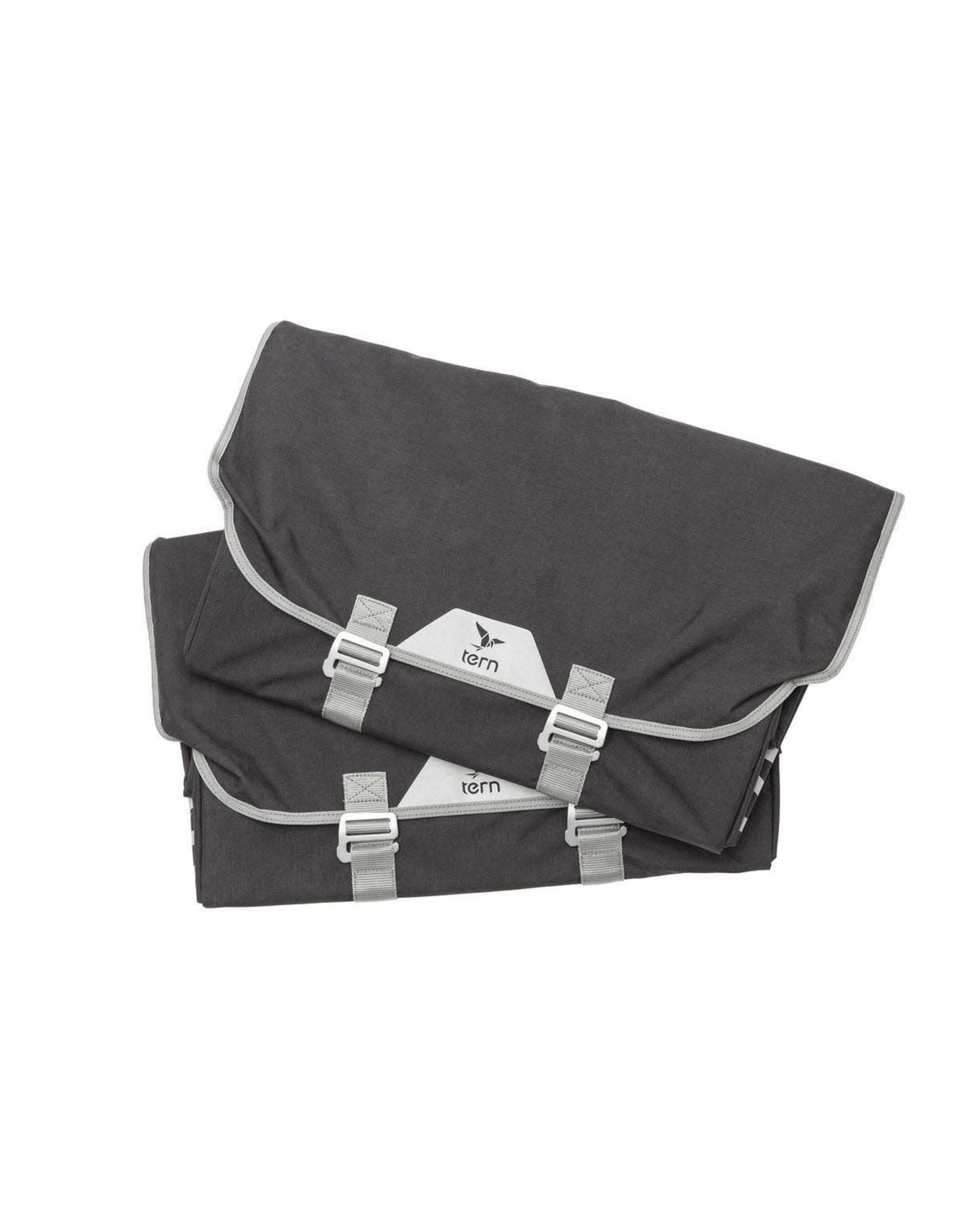 Tern GSD Cargo Hold Panniers 68L