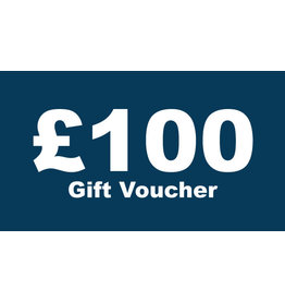 Mamachari Gift Voucher £100
