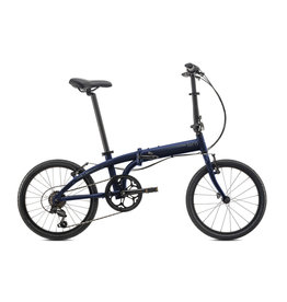 Tern Tern Link B7 20 7 speed Midnight Blue