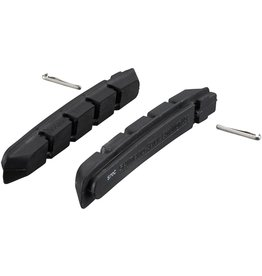Shimano S70C replacement cartridge pads