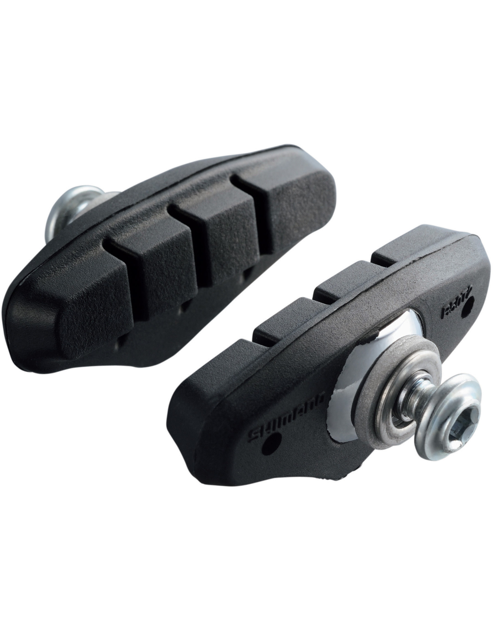 Shimano BR-4600 R50T2 brake shoe set
