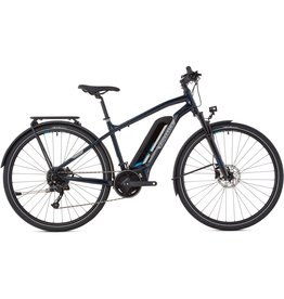 Ridgeback Arcus 2 LG Dark Blue 2021
