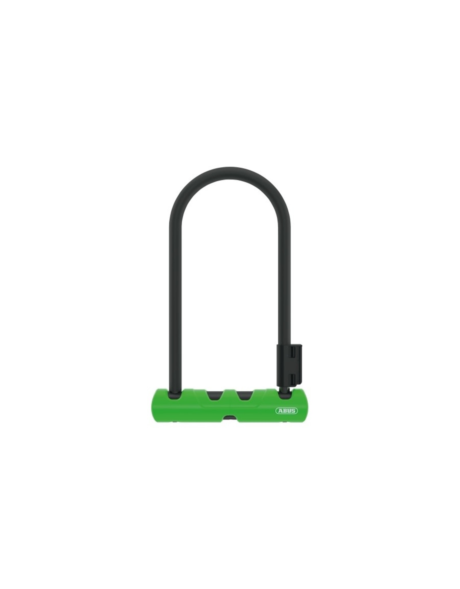 Abus Ultra 410 230mm