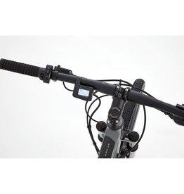 Ridgeback Arcus 1 LG Grey 2021
