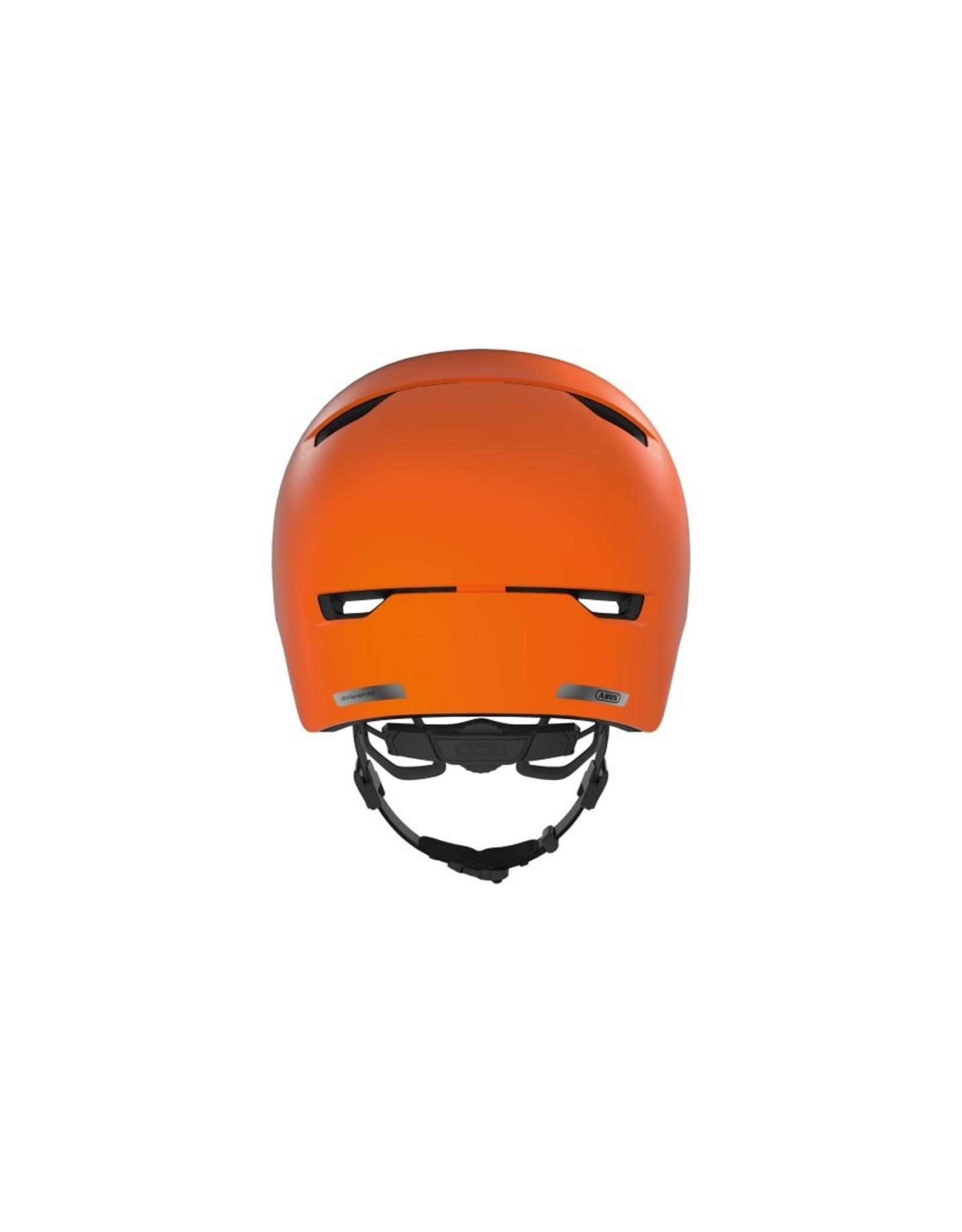 Abus Scraper 3.0 Orange