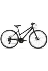 "Forme Forme Winster 2 Ladies Black 700C 17"" Hybrid Bike"