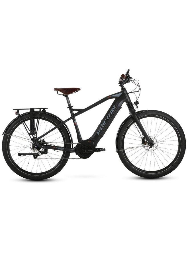 """Repton Pro E Black 27.5"""" 53cm E-Bike"""