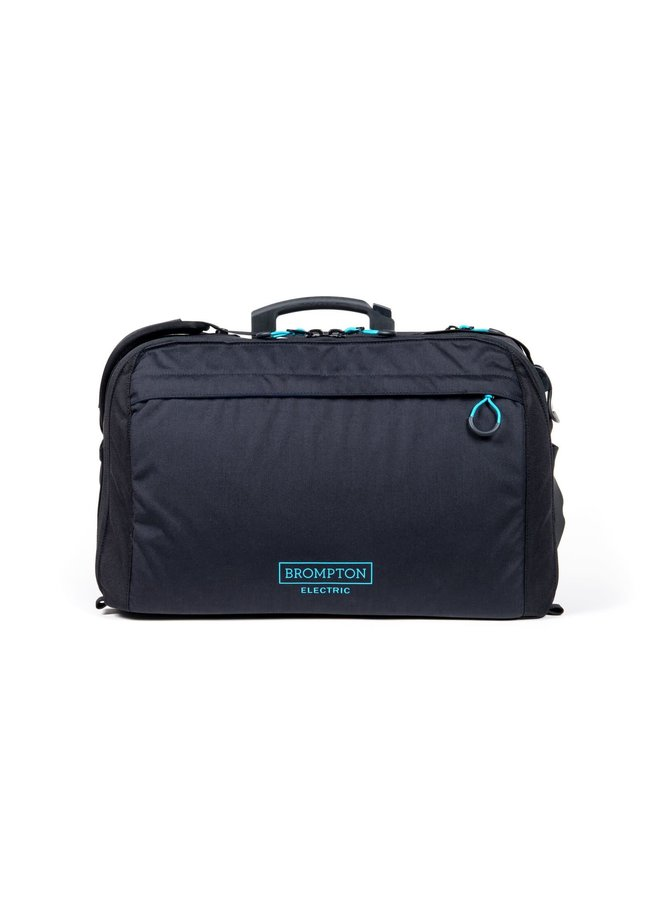 City Bag For Electric