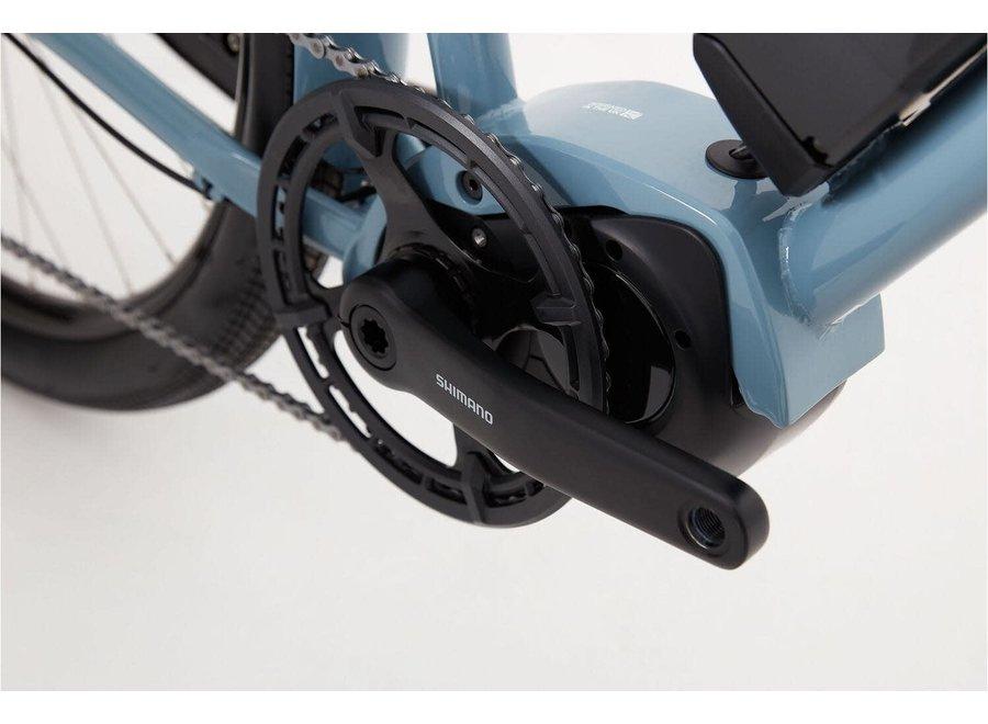 Columbia Road Electric Bike