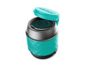 X-mini We bluetooth minispeaker Turquoise
