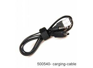 X-mini | Kabel voor X-mini 1, X-mini V 1.1 of X-mini 2