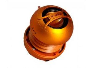 X-mini xmini-uno-orange