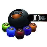 xmini-uno-met-keramische-speaker