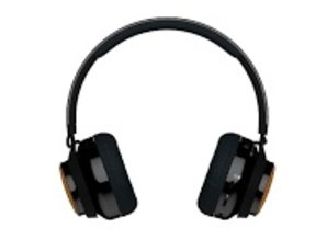 X-mini EVOLVE wireless headphone en stereospeakers