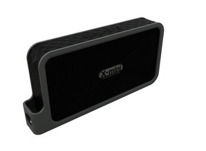X-mini EXPLORE PLUS stereo bluetooth minispeaker