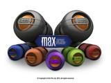 X-Mini MAX.......................€ 49,-
