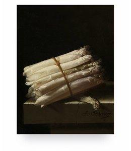 Glorious Food Asparagus, S