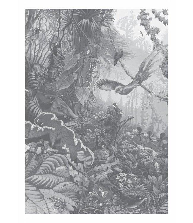 Fototapete Tropical Landscapes, 194.8 x 280 cm