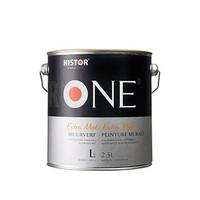 Histor One - Muurverf - Extra mat