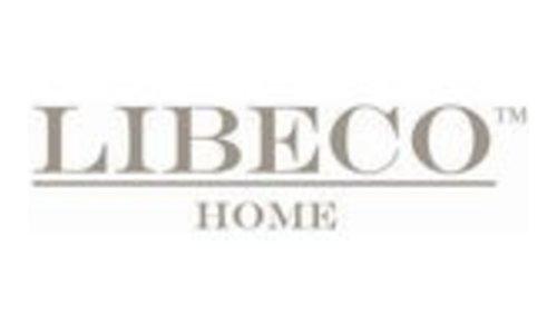 Libeco Home