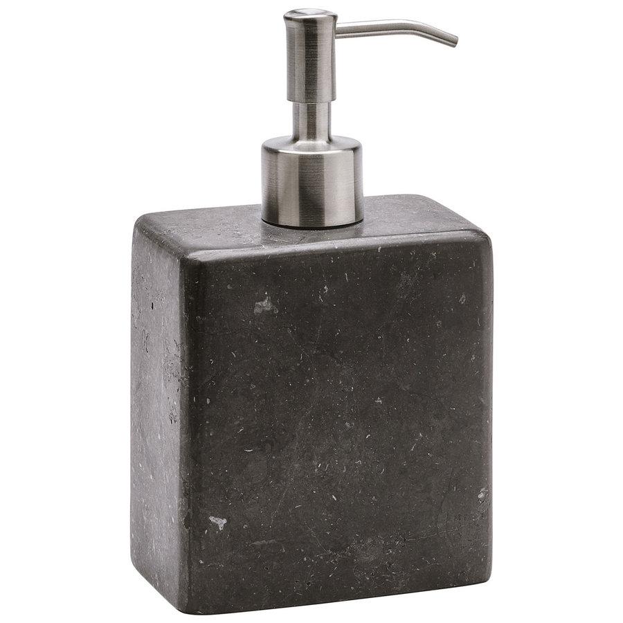 Soap Dispenser Hammam