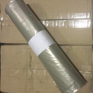 Levering uit voorraad Afvalzakken LDPE 70 + 2x15 x 200cm