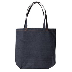 c494b571d47 Katoenen tas in diverse uitvoeringen koop je bij - Rotim ...