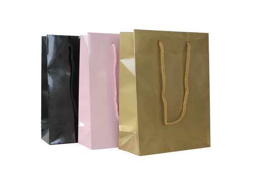 Cadeautasjes