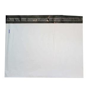 Levering uit voorraad 100 x Goedkope verzendzakken XL