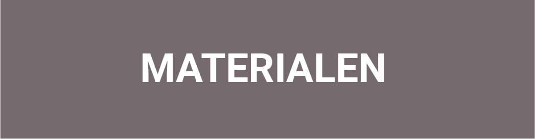 materiaalkleur