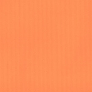 Levertijd ca 3 werkdagen Inpakpapier Oranje 50cm x 125mtr