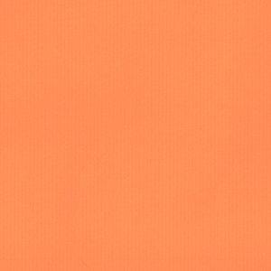 Levertijd ca. 3 werkdagen Inpakpapier Oranje 50cm x 125mtr