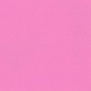 Levertijd ca 3 werkdagen Inpakpapier Roze  50cm x 125mtr