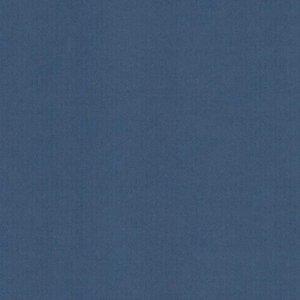 Levertijd ca. 3 werkdagen Inpakpapier Blauw kraft  50cm x 200mtr
