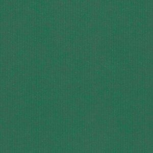 Levertijd ca. 3 werkdagen Inpakpapier Groen kraft 30cm x 200mtr