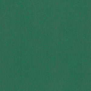 Levertijd ca. 3 werkdagen Inpakpapier Groen kraft 50cm x 200mtr